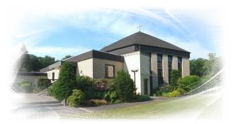 Evangelisch-freikirchliche Gemeinde Bockum-Hövel (Baptisten)
